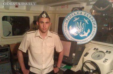 В Одессе разгорелся скандал с присвоением пожертвований для раненых солдат АТО