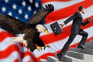 Украинские банки будут доносить налоговой США на американских клиентов