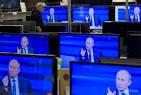 Основатель Bellingcat Хиггинс: Российская пропаганда распространяет как можно больше версий, чтобы люди запутались