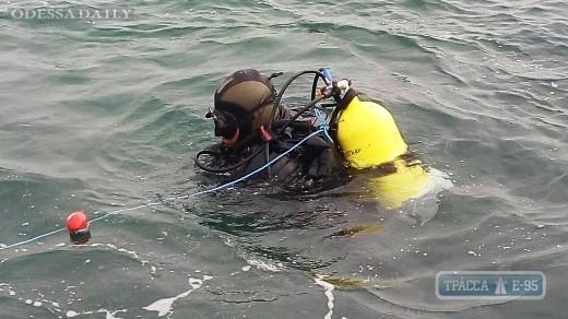 Одесситов, купающихся на Крещение, будут сопровождать водолазы и спасатели