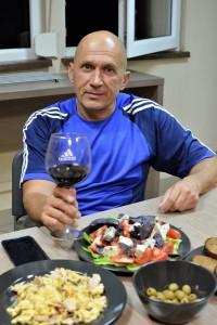 Volodymyr Boiko: Доля Марі Йованович та Порошенко