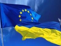 ЕС надеется предоставить Украине безвиз до конца года