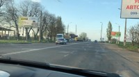 Сергей Кривенко: Еще раз о перегрузах дорог. Хочу поведать о том, что останется не замеченным обществу.