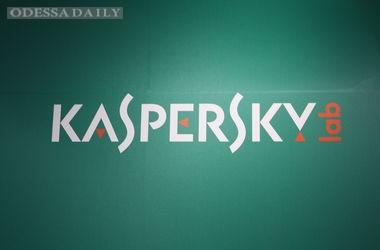 Яценюк приказал властям срочно прекратить использование российского антивируса