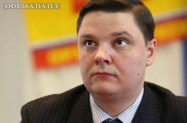 В Госдуме РФ предложили отправлять запрещенные в России продукты на Донбасс
