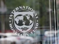 В ближайшее время МВФ денег Украине не даст