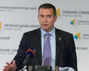 В МВФ озвучили, что ожидают от Украины в ближайшее время