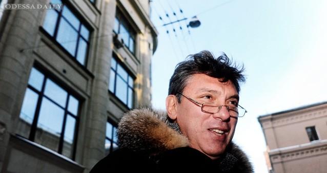 Немцов: каким он был и почему его убили