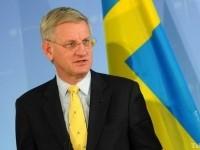 Бильдт: Москва хочет избавиться от Донбасса, но пока не знает как