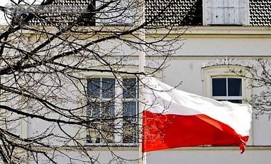 Польша не примет экономических мигрантов, только беженцев - Копач