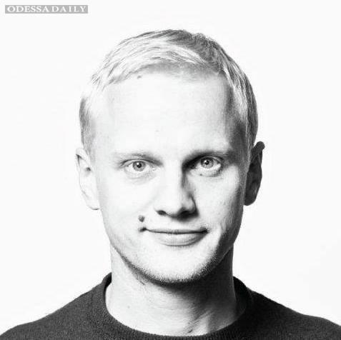 Виталий Шабунин: Зеленський подав в Раду законопроект, який відновлює покарання за незаконне збагачення