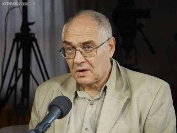 Имморализм посттоталитарного общества в России