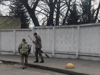 Сергей Гайдай: Зачем нашему Главнокомандующему нужны солдаты?