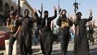 Майкл Хайден: Ирака больше не существует, как и Сирии