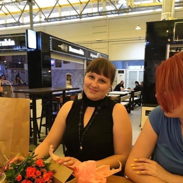 Ольга Симоненко: Буллинг в Одесском горсовете