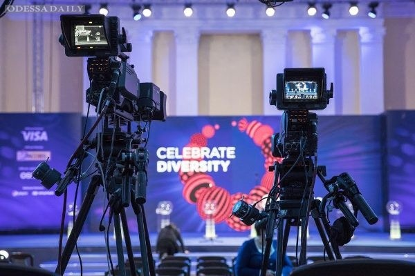 На Евровидение появятся дополнительные билеты
