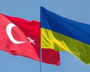 Украинцы будут путешествовать в Турцию по ID-картам