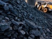 СЦКК: Украина возобновила поставки угля из зоны АТО