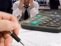 Кабмин продлил запрет на проверки бизнеса до 2017 года