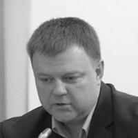 Слава Черкашин: О философии реформ и нынешней власти