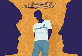 Почему родителям трудно с подростками?