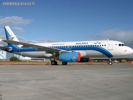 В Египте найдены обломки потерпевшего крушение российского самолета