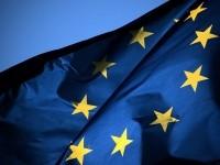 ЕС решил продлить санкции против Януковича и его соратников