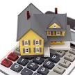 Одесситам на заметку: налог на недвижимое имущество, отличное от земельного участка