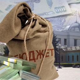 Госдолг Украины вырос почти на 4,5 миллиарда