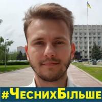 Pavlo Lenets: Думаю Украина должна финансировать российскую оппозицию