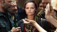 Фильм Кроткая Сергея Лозницы будет показан на 8-ом ОМКФ