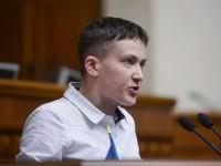 В ДНР отказались менять пленных на условиях Савченко