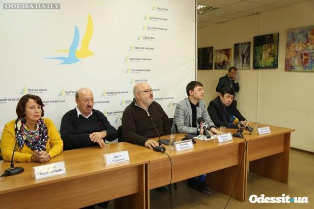 Открытое письмо Михаилу Саакашвили по поводу незаконных перевозок пассажиров