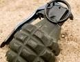 В Раздельной нашли ручную гранату, а в Беляевке- 200 боеприпасов времен войны