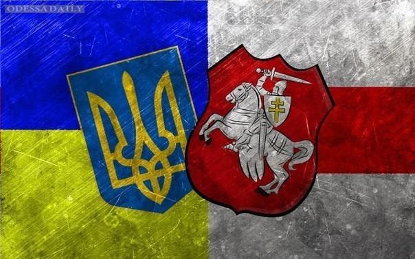 Украина отсрочила ограничение белорусского импорта