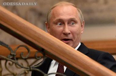 Треть россиян хотят заменить Путина женщиной