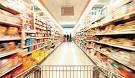 Розничный товарооборот магазинов Одесской области сократился на 17,5%