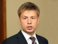 Гончаренко заявил, что его похищение было спецоперацией