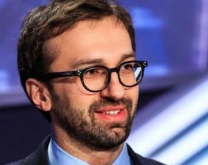 Лещенко уехал из страны после скандала с квартирой