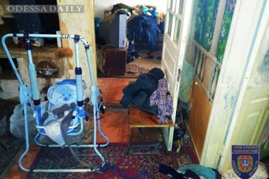 Трагедия в Измаиле: семья погибла от угарного газа