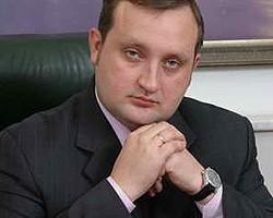 Оробец: Арбузов и компания подгребают под себя весь финансовый рынок