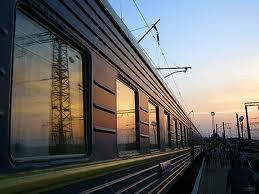 Три украинских железные дороги привлекли кредиты на 1,66 млрд гривен
