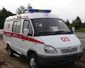 Спасатели помогли медикам оказать помощь больной женщине