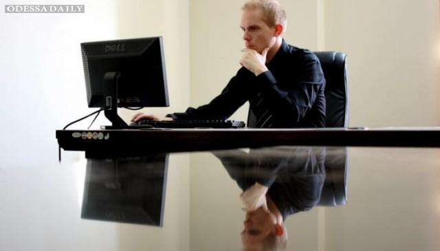 Одесских антикоррупционеров обязали подавать е-декларации