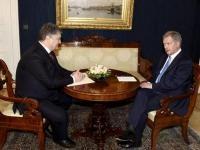 Украина и Финляндия договорились об активизации сотрудничества в энергетической сфере