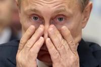 Владимир Пастухов: Коммунизм второй свежести: как «коллективный Путин» превращается в «коллективного Суслова»
