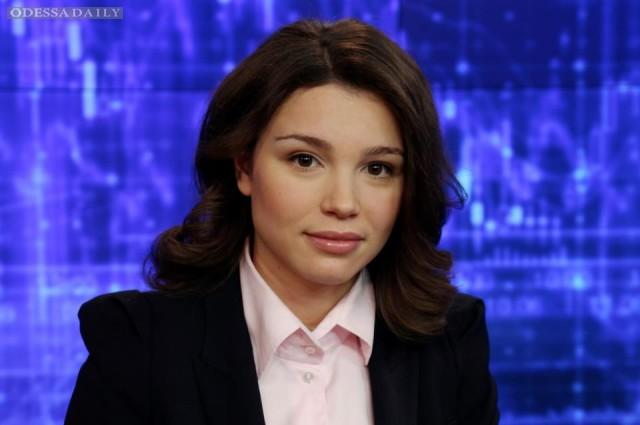 Дочь Немцова винит Путина в смерти отца