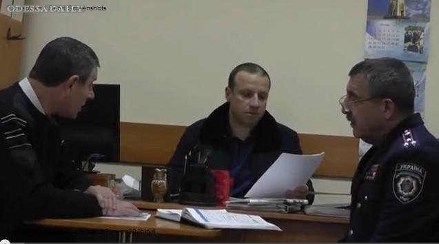 Одесские предприниматели обсудили свои проблемы с Сергеем Резниковым. Видео