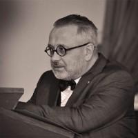 Владимир Куренной: Мадам Богомолец, мат и Верховная Рада
