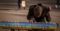 Украинский пианист-виртуоз покажет новую программу в Одессе